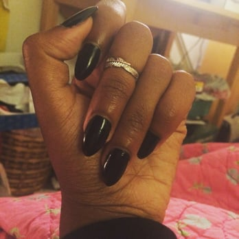 Bee ps reviews vallejo yelp photo of nail design studio vallejo ca united states my gorgeous black prinsesfo Gallery