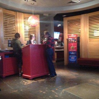BBB's Business Review for Red Robin Restaurant, Business Reviews and Ratings for Red Robin Restaurant in Tucson, bankjack-downloadly.tkry: Restaurants.