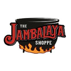 Jambalaya Restaurant Hammond La