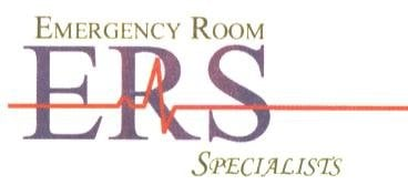 ERS Care On-Demand: 19035 W Capitol Dr, Brookfield, WI