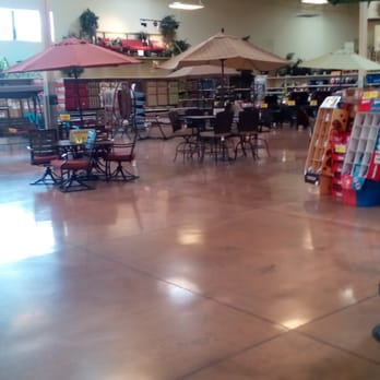 Fry's Food Stores of Arizona - 19 Photos & 38 Reviews - Grocery ...