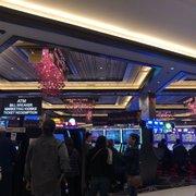 Ainsworth slot machine bonus