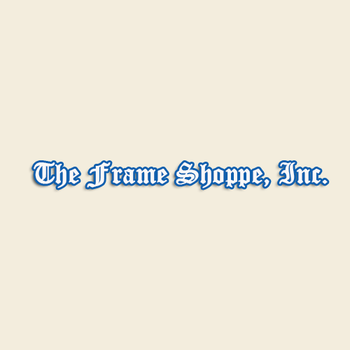 Frame Shoppe - Framing - 2460 Riva Rd, Annapolis, MD - Phone Number ...