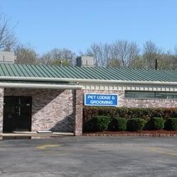 VCA Woodland East Animal Hospital - Veterinarians - 9509 E