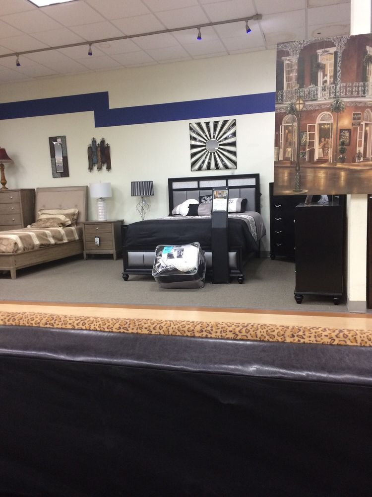 furniture mart - 25 photos - furniture stores - 2421