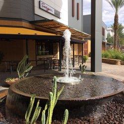 Photo Of Saigon Vietnamese Restaurant Tucson Az United States Reopened As