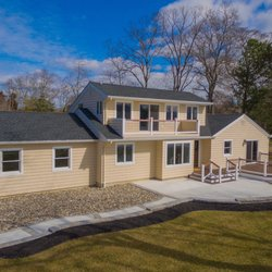 THE BEST 10 Real Estate Photography in Vineland, NJ - Last