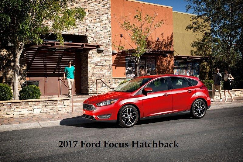 2017 ford focus hatchback for sale in dodge ia yelp. Black Bedroom Furniture Sets. Home Design Ideas