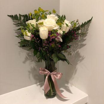 Victoria Park Florist - 116 Photos & 52 Reviews - Florists