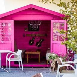 Photos pour Schöllmanns Bar & Kueche - Yelp