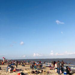 Sylvan Beach - 152 Photos & 61 Reviews - Beaches - 400 N