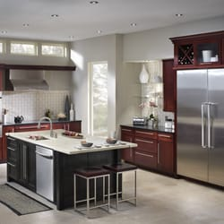 Photo Of Computer Design Kitchen Center   Rosedale, MD, United States Part 59