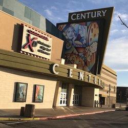 century aurora 16 20 photos 87 reviews cinema 14300 e