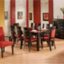 Photo Of Dining Furniture Center