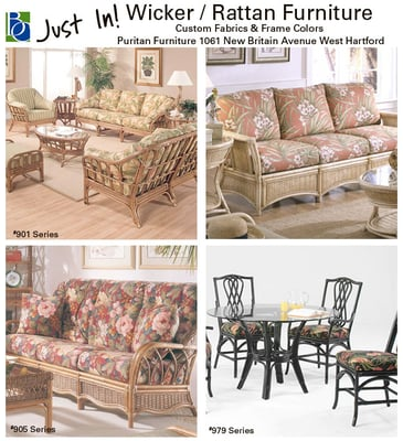 Puritan Furniture 1061 New Britain Ave West Hartford Ct General