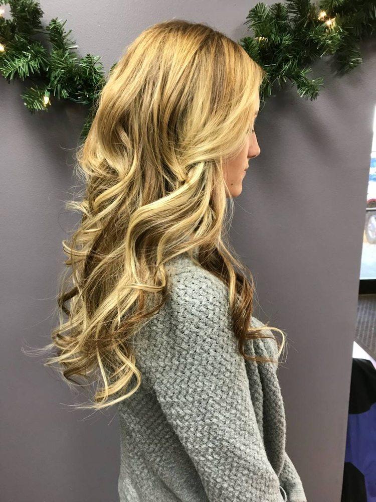 First Impressions Hair Salon: 8454 Clint Dr, Belton, MO