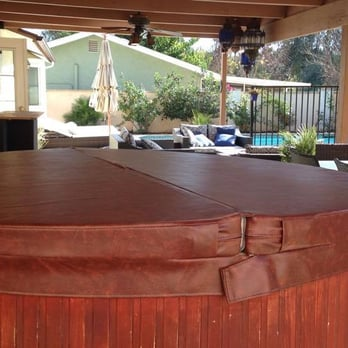 Factory Direct Spa Covers Reviews