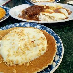 Aloha Food Food