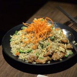 Lime Asian Kitchen 121 Photos 56 Reviews Thai 3243 Yonge
