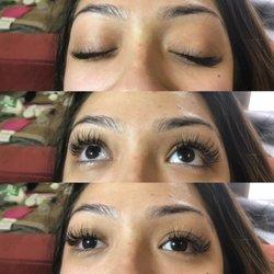 f6a53f49688 Nenas Beauty Bar - CLOSED - Eyelash Service - Tracy, CA - Phone ...