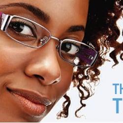 727335d202 LensCrafters - 72 Reviews - Eyewear   Opticians - 230 Bellevue Way ...