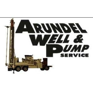 Arundel Well & Pump Service: 5861 Deale Churchton Rd, Deale, MD