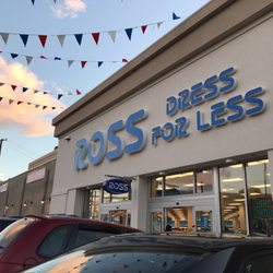 d888efa95296 Ross Dress for Less - 36 Photos & 67 Reviews - Women's Clothing - 500 N  Nimitz Hwy, Kalihi, Honolulu, HI - Phone Number - Yelp