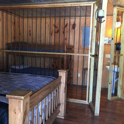 Diamonds Old West Hotel Cabins 17 Photos 13 Reviews