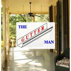 The Gutter Man 37 Photos Amp 26 Reviews Gutter Services