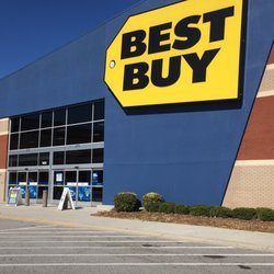 Photo Of Best Buy   Hiram, GA, United States. The Outside Of Best