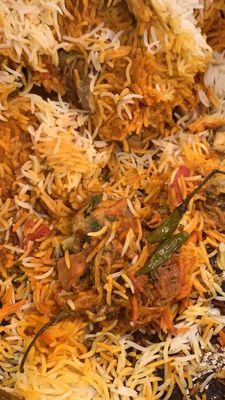 Desi Bethak - 31 Photos & 30 Reviews - Halal - 8000 Haute Ct
