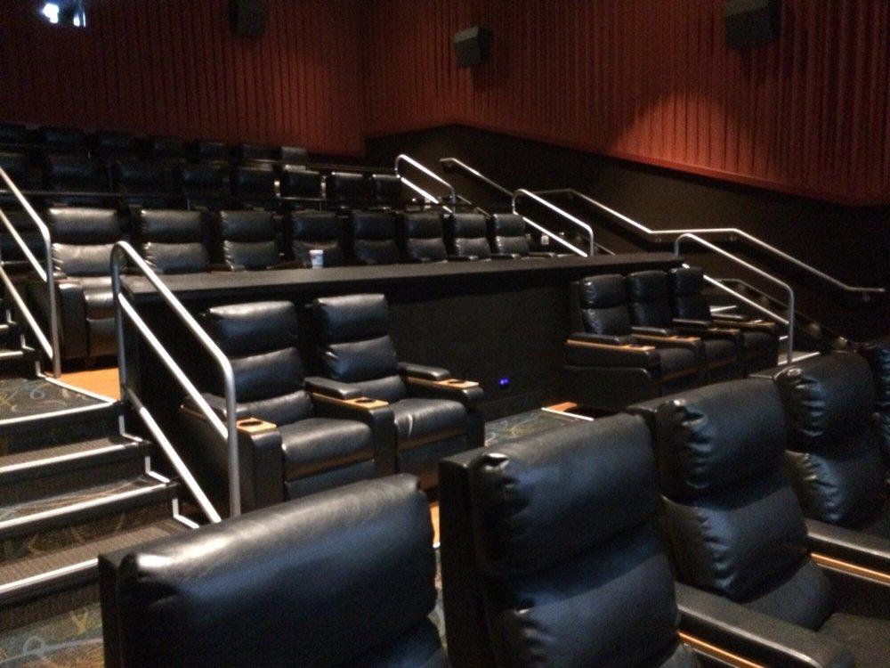 Regal Cherokee: 355 Cinema View, Woodstock, GA