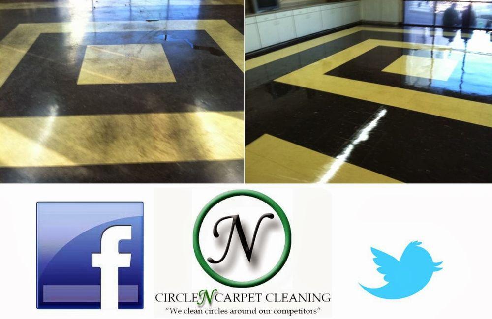 Circle N Carpet Cleaning 19 Photos Amp 19 Reviews Carpet