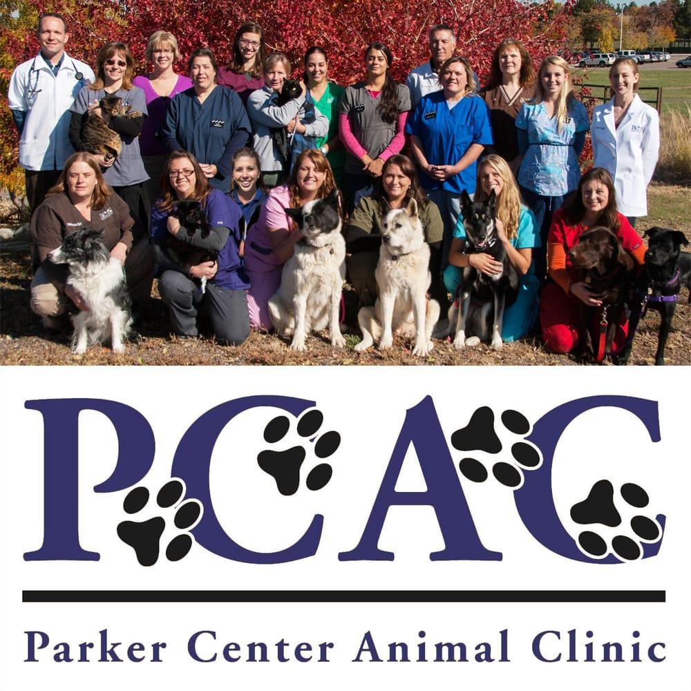 animal hospital - Plano, TX - Parker Animal and Bird Clinic