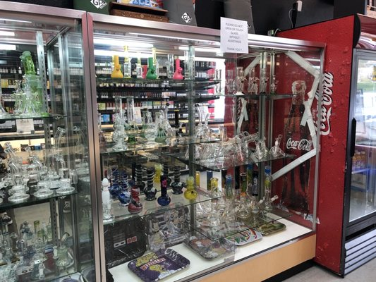My Vape Shop 3188 NE Sunset Blvd Renton, WA Cigars & Tobacco