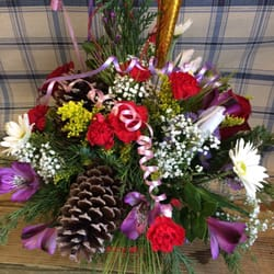 Bowens florist florists 906 c airport rd hot spgs nationl prk photo of bowens florist hot spgs nationl prk ar united states winter mightylinksfo Images