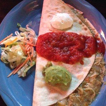 Poco's Mexican-American Restaurant and Bar, Doylestown ...
