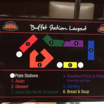 Casino rama phone number for gambling machines