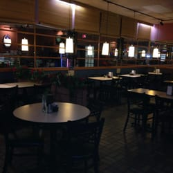 Bamboo Court Chinese Restaurant Order Food Online 65 Photos 74 Reviews Kissimmee Fl Phone Number Menu Last Updated January 18