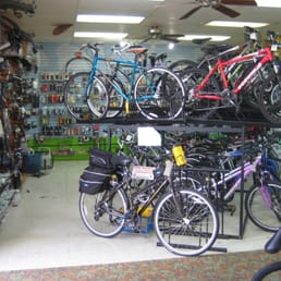 Dantes Plads 7 fun bike billeder