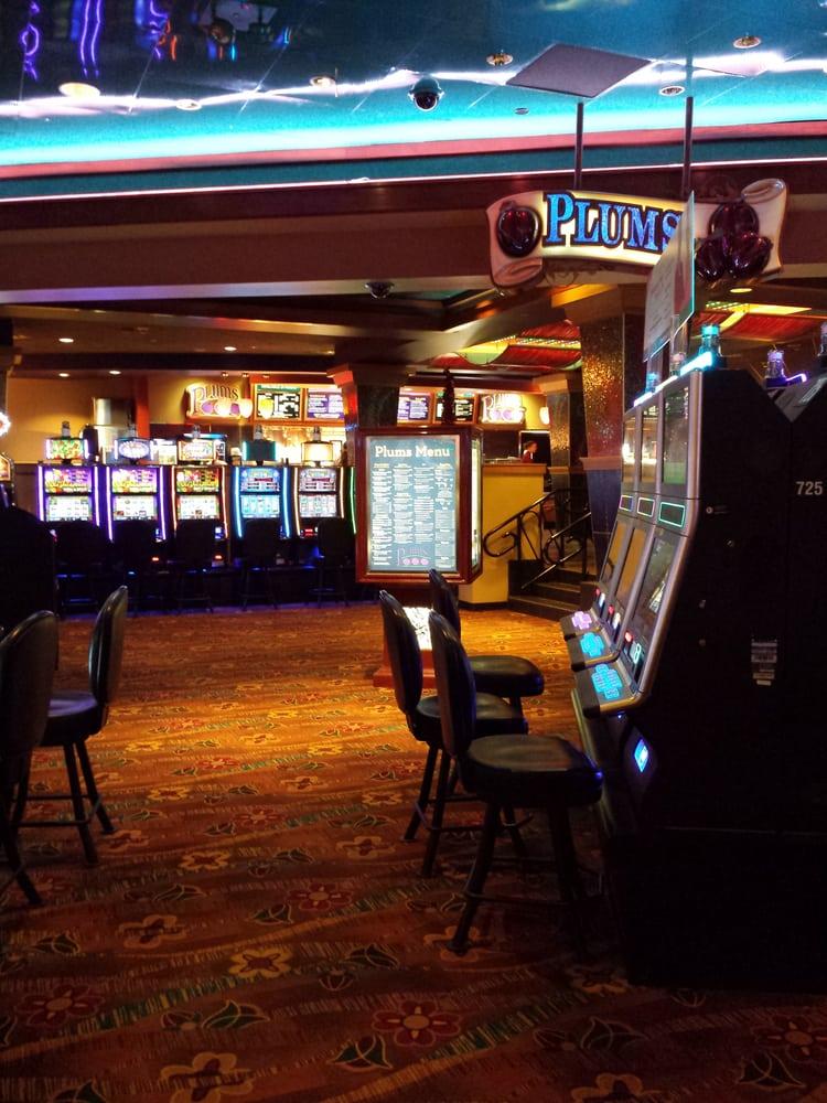 Grand casino onamia video game arcade crown casino
