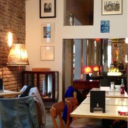 salon schmitz 40 fotos y 90 rese as bares aachener. Black Bedroom Furniture Sets. Home Design Ideas