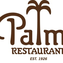 The Palm
