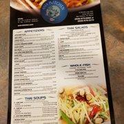 asia kitchen order food online 147 photos 191 reviews rh yelp com  asia kitchen san antonio tx 78227