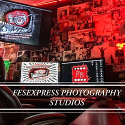 THE BEST 10 Photo Booth Rentals in Los Angeles, CA - Last Updated