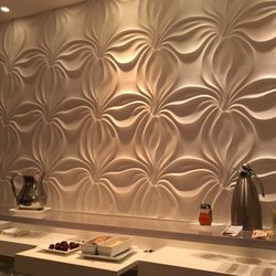 de9c5f04434a8 Bliss Spa - 41 Photos & 237 Reviews - Skin Care - 515 15th St NW ...