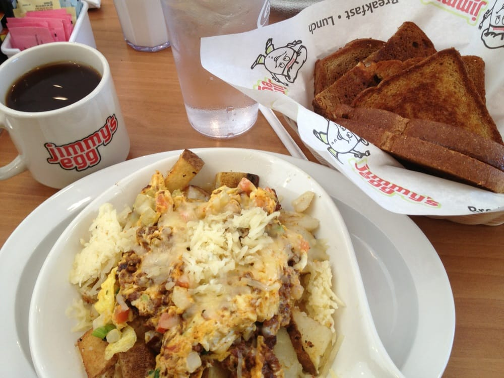 Jc S Cafe San Antonio
