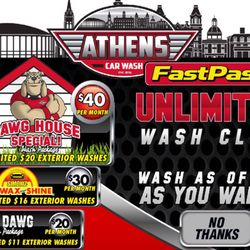 Athens Car Wash Amp Express Lube Center 17 Photos Amp 15
