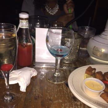 Soussi Restaurant 60 Photos Amp 259 Reviews Hookah Bars