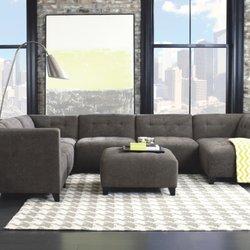 Furniture Discounters 61 Photos 209 Reviews Furniture Stores